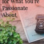 passions-in-life-2