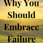 embrace-failure