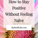 stay-positive-1
