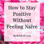 stay-positive-2
