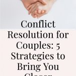 healthy-relationships-1