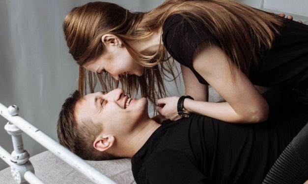 Conflict Resolution for Couples: 5 Strategies to Bring You Closer