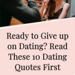 dating-quotes-4