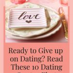 dating-quotes-3