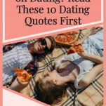 dating-quotes-2