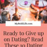 dating-quotes-1